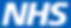 2000px-NHS-Logo.svg_.png