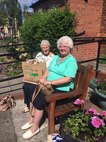 Renee & Margaret.jpg