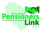 pensionerslink.jpg