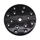 Soft Velcro Pad Disc 2.png