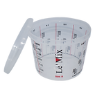 Measuring Cup Size B.png