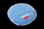 CGAC_03-Cartec-Applicatore_Ceramic_Guard