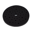 Velcro Disc Pad.png