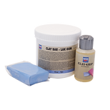 cartec-clay-bar-kit-fine_1000x.png?v=158