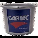 cartec-bucket_1000x.png?v=1588691055.png
