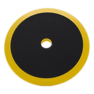 Velcro Hard Disc Pad.png