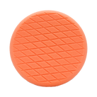 Orange Sponge Pad.png
