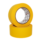 Tape 48mm YELLOW.png
