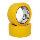 Tape 48mm YELLOW Tornado.png