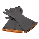 Sun Gloves.png