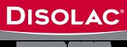 logo_file_130902_135005.png