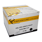 Sand Paper Tornado Box 150.png