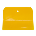 plastic putty applicator.png