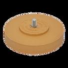 Eraser Caramel Wheel.png