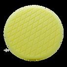 Yellow Sponge Pad.png