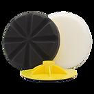 Multi Pad Discs Velcro.png