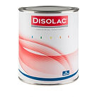 disolac-binder-industrial-paint-2.jpg
