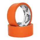 Tape 32mm ORANGE.png