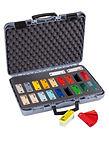 maletin-case-colour-card-carta-colores-2