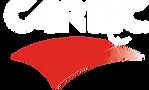 Cartec-logo-CMYK-no-square-2020.png