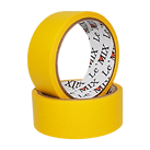 Tape 32mm YELLOW.png