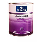 vernis-barniz-mate-clear-coat-dual-matt-