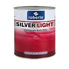body-filler-filling-capacity-silverlight