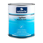 car-refinish-sigiltex-brushable-sealer-s