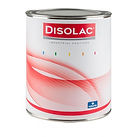 disolac-base-industrial-paint.jpg