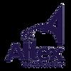 logo_ayb.png