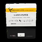 Latex Paper Abrasive.png