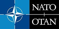 800px-NATO_OTAN_landscape_logo.svg.png
