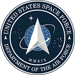 Seal_of_the_United_States_Space_Force.sv