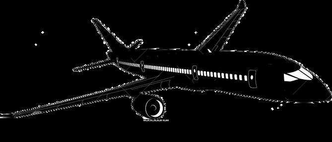 passenger-jet-AG.png