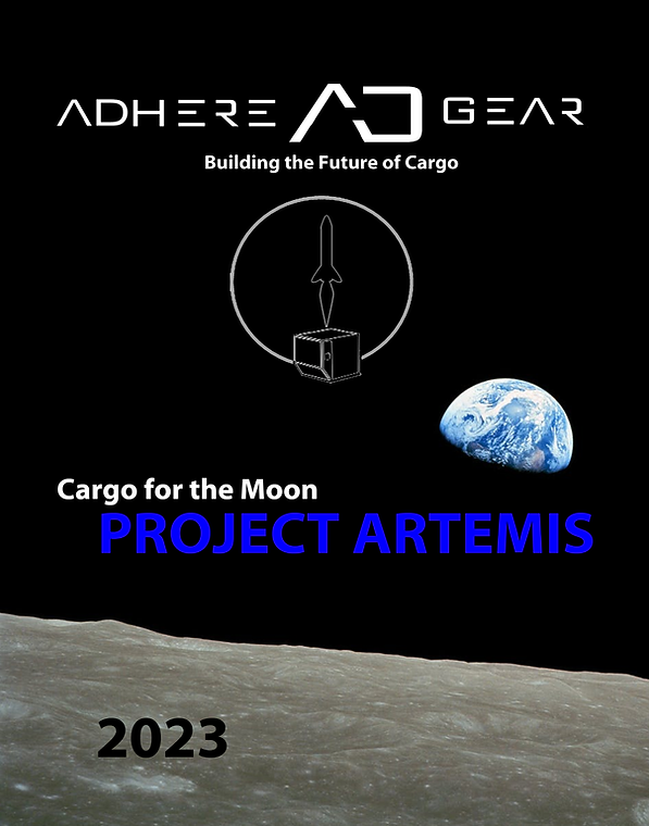 artemis cargo for the moon ADHERE GEAR.png
