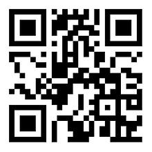 QR Code - TruCarte.png