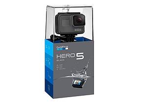 GoPro Hero 5.png