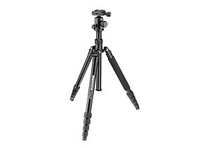 Manfrotto Tripod.png