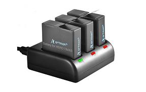 Artman replacement GoPro Batteries.png