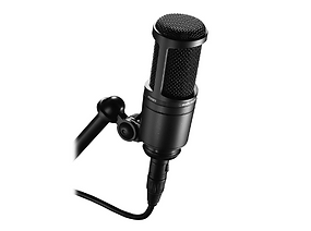 computer microphone.png
