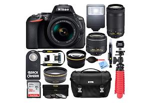 Nikon D5600 Bundle.png
