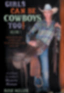 GirlCowboy1 copy_edited.jpg