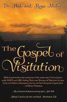 Book Cover  The Gospel of Visitation.jpg