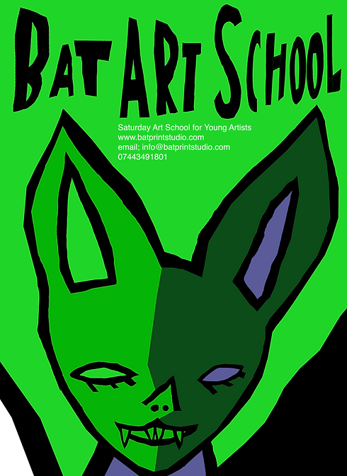 bat%20flyer_edited.png