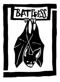 BATPRESS.png
