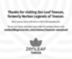 ZL_Towson_Website_Banner_Redirect_070620