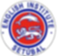 aulas de ingles setubal, aulas de linguas setubal, cursos de Inglês, Francês, Alemão e Espanhol