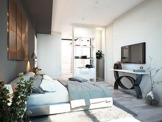 Interior Design2.jpg