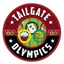 TailGateOLY-clear.png