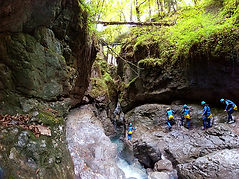 Canyoning_Abenteuer-Allgeau_Outdoor_2.jp